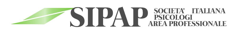 Iscrizione Sipap 2015