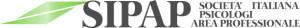 logo_sipap_sfondo_bianco