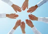 Partecipa attivamente alla politica professionale Sipap