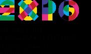 Sipap ed EXPO 2015 – alimentiamo la cultura psicologica nel mondo!