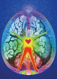 Vivere in armonia con le proprie emozioni per il ben-essere psicologico