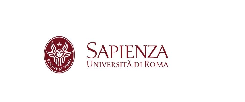"""Convenzione tra Sipap e Università """"La Sapienza"""" – Psicologia del lavoro modelli d'impresa e del territorio"""