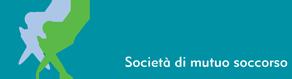 Convenzione SIPAP e Cooperazone salute