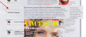 per i social Viversani