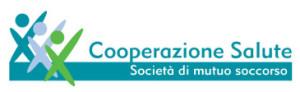 coop-salute-logo