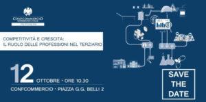 convegno_professioni_terziario