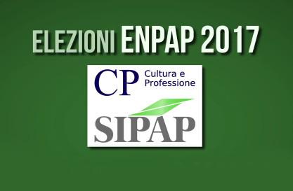 Grazie da Cultura e Professione – SIPAP