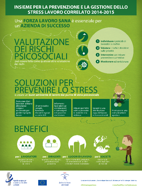 infographic_3_IT_v10