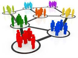 E' nata la Federazione Confcommercio professioni – SIPAP rappresenta i professionisti psicologi