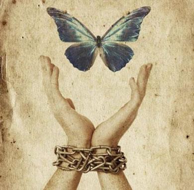 Il senso di colpa: un ostacolo al ben-essere psicologico. Come liberarsi dai ricatti morali.