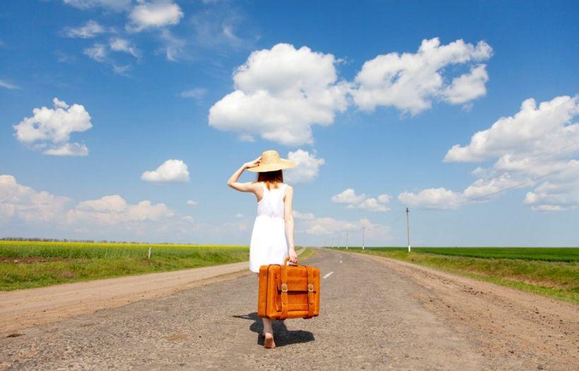 Viaggio nella scelta del partner: cosa metto in valigia?