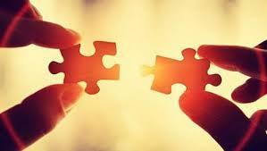 Relazioni che incastrano: i giochi psicologici
