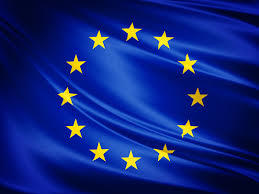 EUROPA NEWS